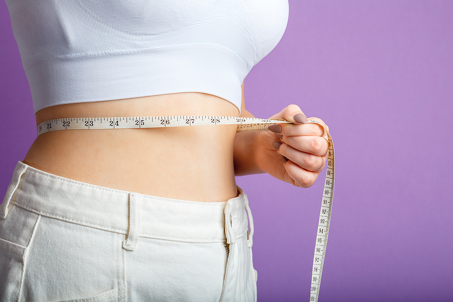 Important For Weight Loss